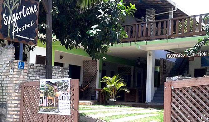 Sugar-Cane-Hostel