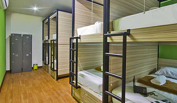 CX-Hostel-Kuta-Raya1
