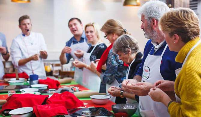 Polish-Cooking-Class-in-Warsaw