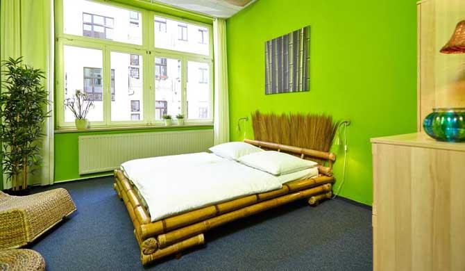 LaLeLu-Hostel-Dresden-Private-Room