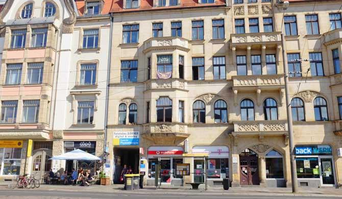 LaLeLu-Hostel-Dresden