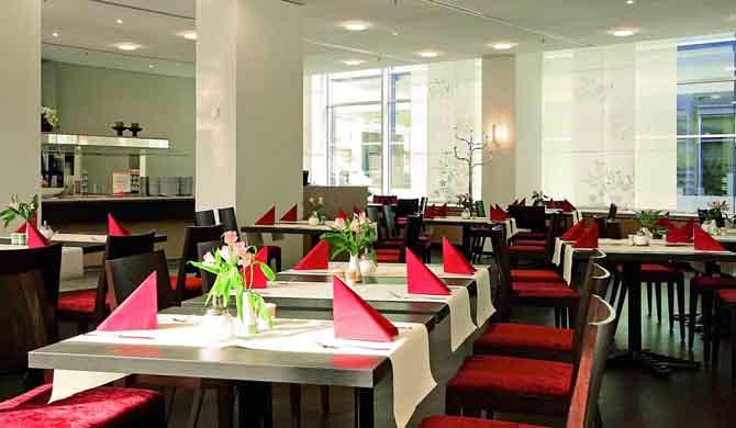 Ibis-Dresden-Kenigstein-Restaurant