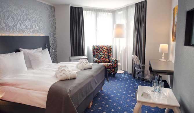 Holiday-Inn-Dresden-City-South-Room