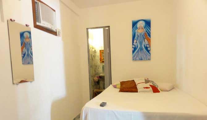 Sugar-Cane-Hostel-Room