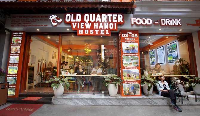 Old-Quarter-View-Hanoi-Hostel