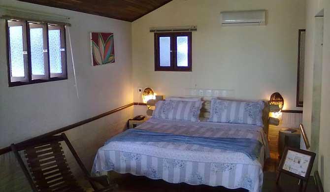 Hotel-Marinas-Room