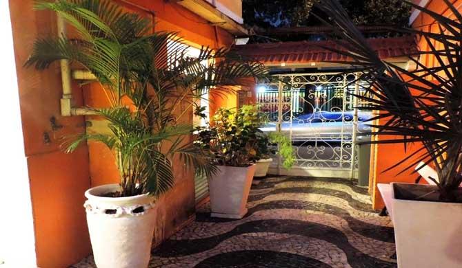 Villa-Budget-Hostel-Copacabana