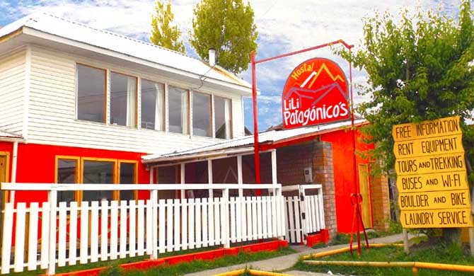 Hostel-Lili-Patagonicos