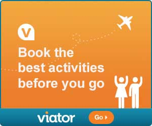 Find the best tours and activities worldwide on Viator - A TripAdvisor Company
