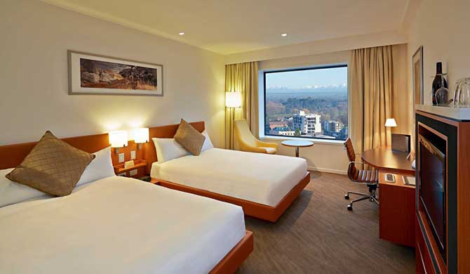 Novotel-Christchurch-Cathedral-Square-Room