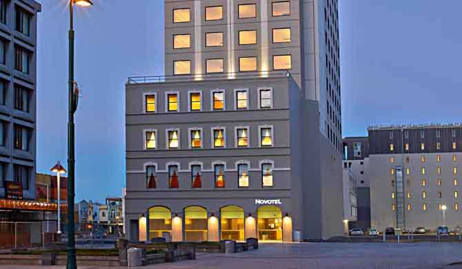 Novotel-Christchurch-Cathedral-Square