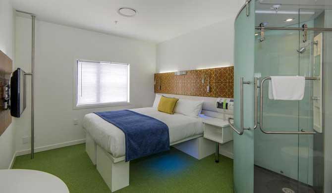 BreakFree-on-Cashel-Room