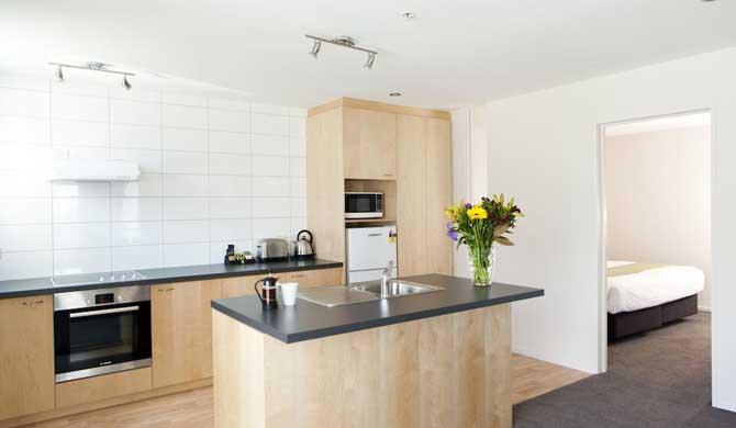Quest-Christchurch-Serviced-Apartments-Kitchen