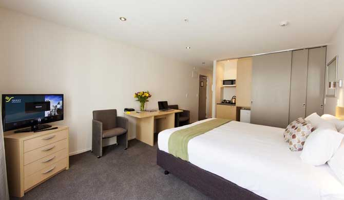 Quest-Christchurch-Serviced-Apartments-Room