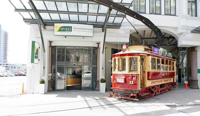 Quest-Christchurch-Serviced-Apartments