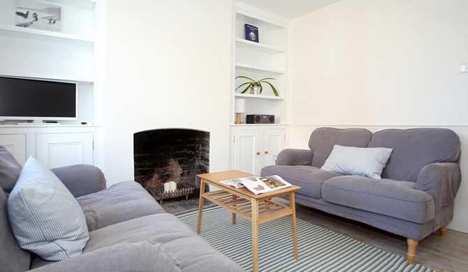 Oyster-Cottage-Living-Room
