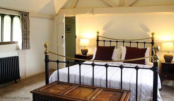 Bonnington-Cottage-Bed