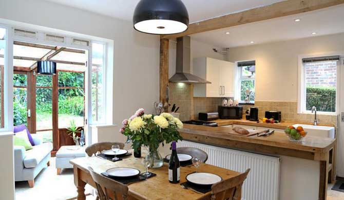 Nut-Tree-Cottage-Kitchen