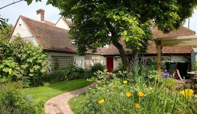 Box-Cottage-Garden