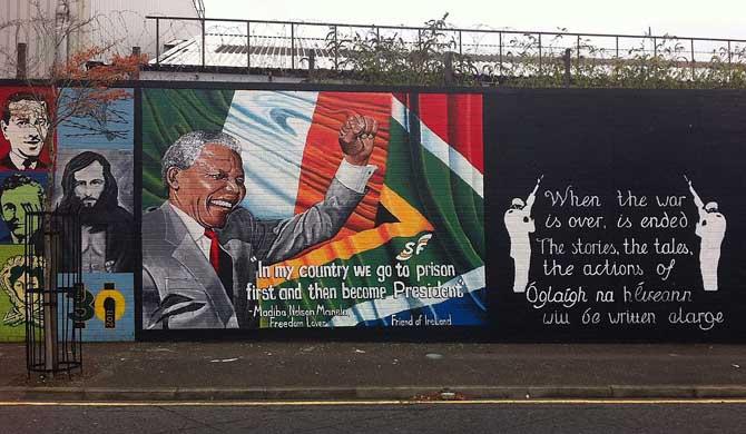 Nelson-Mandela-Mural-1