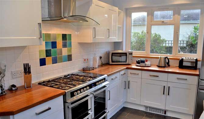 Bralo-Kitchen